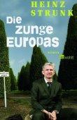 Die Zunge Europas - deutsches Filmplakat - Film-Poster Kino-Plakat deutsch