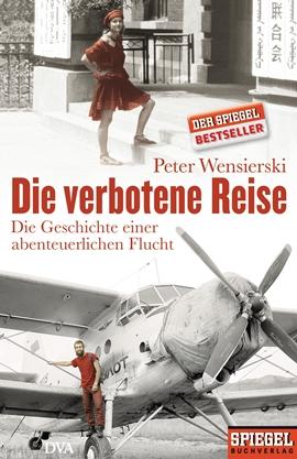 Die verbotene Reise – deutsches Filmplakat – Film-Poster Kino-Plakat deutsch