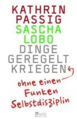 Dinge geregelt kriegen - ohne einen Funken Selbstdisziplin - deutsches Filmplakat - Film-Poster Kino-Plakat deutsch
