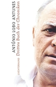 Drittes Buch der Chroniken - deutsches Filmplakat - Film-Poster Kino-Plakat deutsch