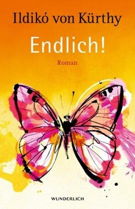 Endlich! – deutsches Filmplakat – Film-Poster Kino-Plakat deutsch