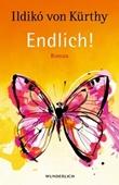 Endlich! - deutsches Filmplakat - Film-Poster Kino-Plakat deutsch