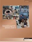 Entwicklungshilfe einmal anders? - deutsches Filmplakat - Film-Poster Kino-Plakat deutsch