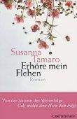 Erhöre mein Flehen - Susanna Tamaroq