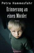 Erinnerung an einen Mörder - deutsches Filmplakat - Film-Poster Kino-Plakat deutsch