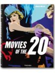 Filme der 20er