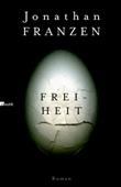 Freiheit - deutsches Filmplakat - Film-Poster Kino-Plakat deutsch