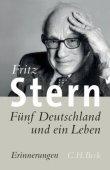 Fünf Deutschland und ein Leben - Erinnerungen - deutsches Filmplakat - Film-Poster Kino-Plakat deutsch