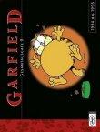 Garfield Gesamtausgabe, Band 9: 1994-1996 - deutsches Filmplakat - Film-Poster Kino-Plakat deutsch