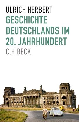 Geschichte Deutschlands im 20. Jahrhundert – deutsches Filmplakat – Film-Poster Kino-Plakat deutsch