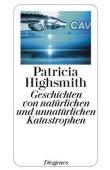 Geschichten von natürlichen und unnatürlichen Katastrophen - deutsches Filmplakat - Film-Poster Kino-Plakat deutsch