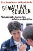 Gewalt an Schulen - Pädagogische Antworten auf eine soziale Krise - deutsches Filmplakat - Film-Poster Kino-Plakat deutsch