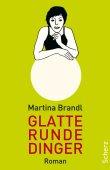 Glatte runde Dinger - deutsches Filmplakat - Film-Poster Kino-Plakat deutsch