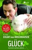 Glück kommt selten allein ... - deutsches Filmplakat - Film-Poster Kino-Plakat deutsch