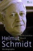 Helmut Schmidt - Eine Biographie - deutsches Filmplakat - Film-Poster Kino-Plakat deutsch