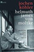 Helmuth James von Moltke - Geschichte einer Kindheit und Jugend - deutsches Filmplakat - Film-Poster Kino-Plakat deutsch