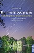 Himmelsfotografie - Mit der digitalen Spiegelreflexkamera - deutsches Filmplakat - Film-Poster Kino-Plakat deutsch