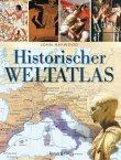 Historischer Weltatlas - John Haywood - Bassermann (Random House)