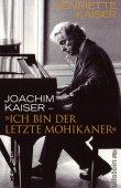 Ich bin der letzte Mohikaner - deutsches Filmplakat - Film-Poster Kino-Plakat deutsch