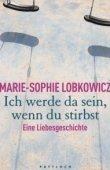 Ich werde da sein, wenn du stirbst - Eine Liebesgeschichte - deutsches Filmplakat - Film-Poster Kino-Plakat deutsch