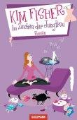 Im Zeichen der Jungfrau - Kim Fisher - Goldmann (Random House)