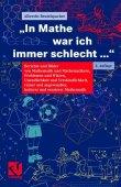 In Mathe war ich immer schlecht - Albrecht Beutelspacher - Mathematik - Vieweg (GWV)