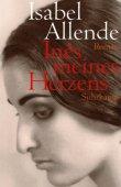 Inés meines Herzens - Isabel Allende - Suhrkamp Verlag