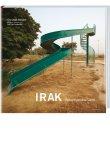 Irak - Schweigendes Land - Mit einem Vorwort von Jon Lee Anderson - Christoph Bangert - Jon Lee Anderson - Fackelträger (VEMAG)