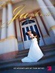 Ja, ich will! Der große Weddingplaner - Das Standardwerk. Alles für den perfekten Tag - Frank Matthée, Birgit Engel - Hochzeit - Moewig (edel)