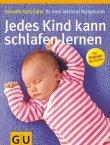 Jedes Kind kann schlafen lernen - deutsches Filmplakat - Film-Poster Kino-Plakat deutsch