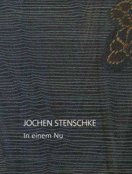 Jochen Stenschke – In einem Nu – Jutta Meyer zu Riemsloh – Kerber Verlag – Bücher (Bildband) Sachbücher Kunst & Kultur, Bildband – Charts & Bestenlisten