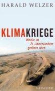 Klimakriege - Wofür im 21. Jahrhundert getötet wird - deutsches Filmplakat - Film-Poster Kino-Plakat deutsch