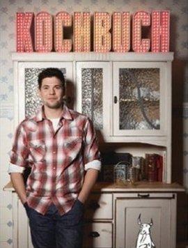 Kochbuch – Tim Mälzer – Bücher (Bildband) Sachbücher Kochbuch – Charts, Bestenlisten, Top 10, Hitlisten, Chartlisten, Bestseller-Rankings