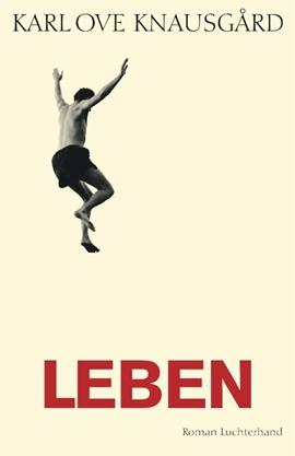 Leben – deutsches Filmplakat – Film-Poster Kino-Plakat deutsch