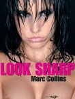 Look Sharp - Marc Collins - Edition Skylight
