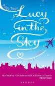 Lucy in the Sky - Paige Toon - Krüger Verlag (Fischerverlage)
