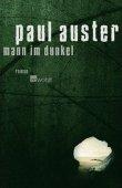Mann im Dunkel - deutsches Filmplakat - Film-Poster Kino-Plakat deutsch