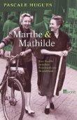 Marthe und Mathilde - Eine Familie zwischen Frankreich und Deutschland - deutsches Filmplakat - Film-Poster Kino-Plakat deutsch