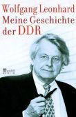 Meine Geschichte der DDR - deutsches Filmplakat - Film-Poster Kino-Plakat deutsch