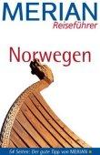 Merian Reiseführer Norwegen - Merian - Norwegen, Reiseführer - Travel House Media