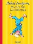 Michel aus Lönneberga - Jubiläumsedition - deutsches Filmplakat - Film-Poster Kino-Plakat deutsch