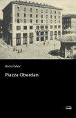 Piazza Oberdan - Boris Pahor - kitab Verlag