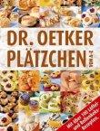 Plätzchen von A-Z - Dr. Oetker - Dr. Oetker