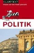 Politik - Klartext: Wissen auf den Punkt gebracht - Manfred Schwarz