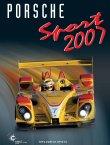 Porsche Sport 2007 - Tim Upietz, Ulrich Upietz - Automobil - Gruppe C