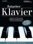 Ratgeber Klavier - Kurt Köhler - Edition Bochinsky/PPVMedien