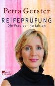 Reifeprüfung - Die Frau von 50 Jahren - deutsches Filmplakat - Film-Poster Kino-Plakat deutsch