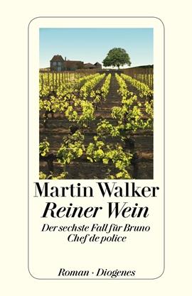 Reiner Wein – deutsches Filmplakat – Film-Poster Kino-Plakat deutsch