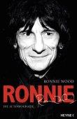Ronnie - Die Autobiographie - deutsches Filmplakat - Film-Poster Kino-Plakat deutsch