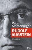 Rudolf Augstein - Biographie - deutsches Filmplakat - Film-Poster Kino-Plakat deutsch